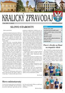 kralice_02.indd